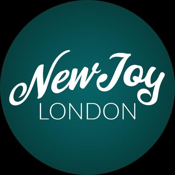 newjoylondon